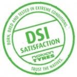Nokian DSI