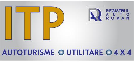 ITP inspecţia tehnică periodică